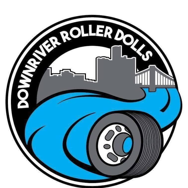 Downriver Roller Dolls