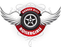 Rubber City