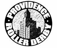 Providence Rhode Island Riveters