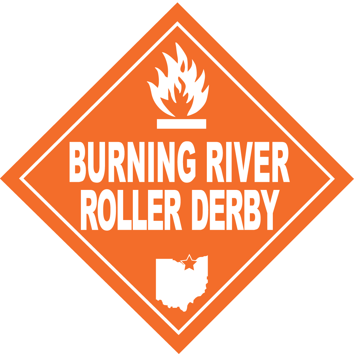 Burning River HazMat Crew