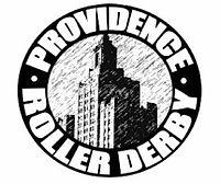 Providence Killah Bees